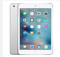 Apple iPad mini(16G)